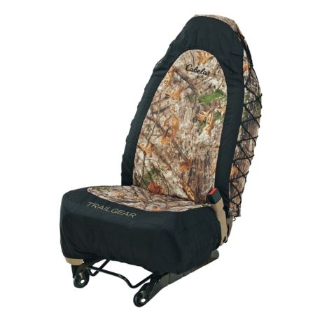Cabela S Trailgear Bucket Seat Covers Cabela S Canada