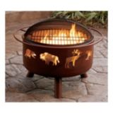 Picture for category Fire Pits & Accessories