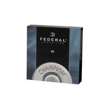 Federal Champion 200 Small Magnum Pistol Primers
