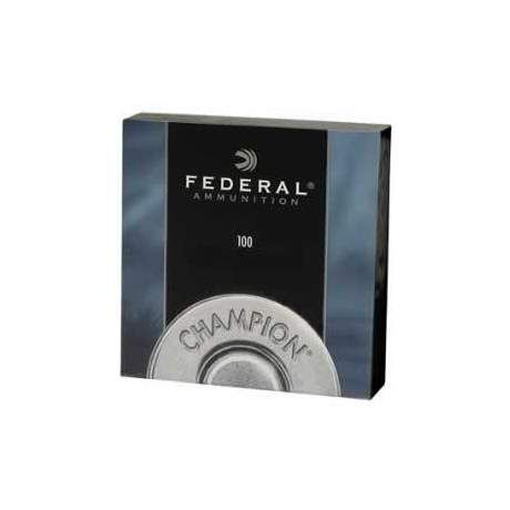 Federal Champion 150 Large Pistol Primers
