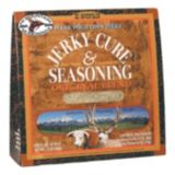Picture of HI Mountain Jerky Cure & Seasoning