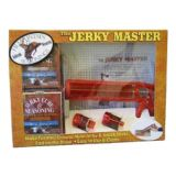 Picture for category Dehydrators & Jerky Making