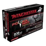 Picture of Winchester Power-Max Bonded Ammo