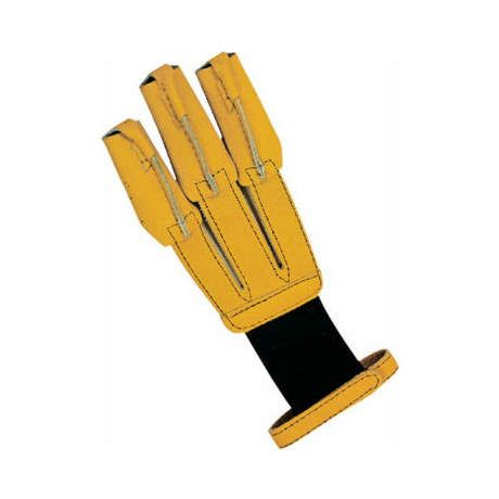 Bear Archery Masters Original Shooting Glove