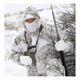 Picture of Cabela's Lightweight Coverup Parkas