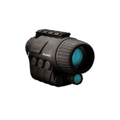 Nightvision 4x40 mm Monocular