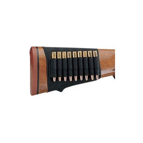 Cabela's Rifle Bullet Band