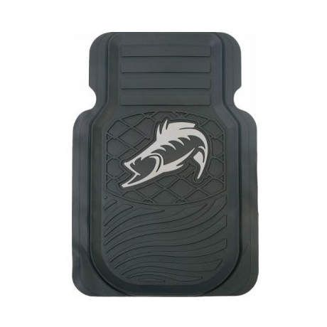 Striker Floor Mat