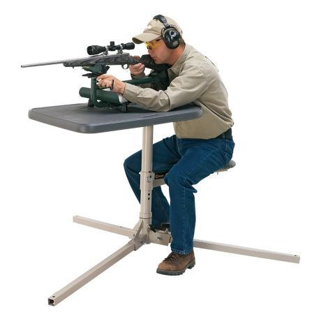 Caldwell® Stable Table® Shooting Bench