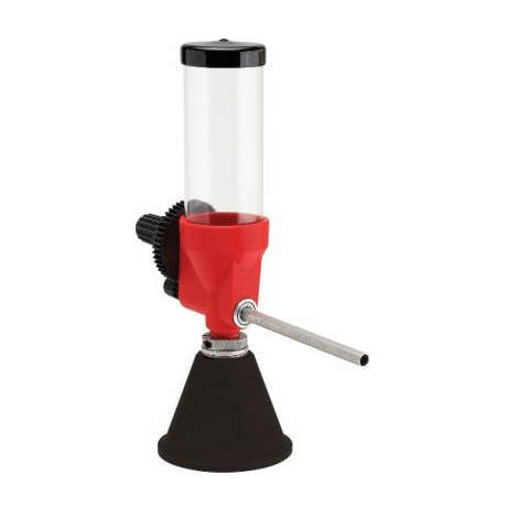 Hornady Lock-N-Load Quick Trickle
