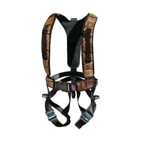 Ultra Lite X-treme Harness