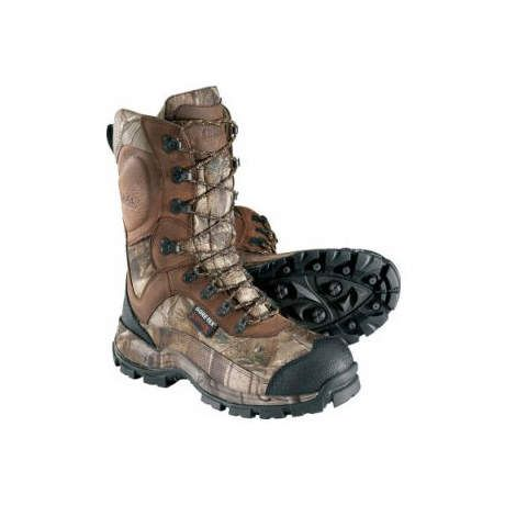 Cabela's Whitetail Extreme Boots w/ GORE-TEX Scent-Lok - 600g