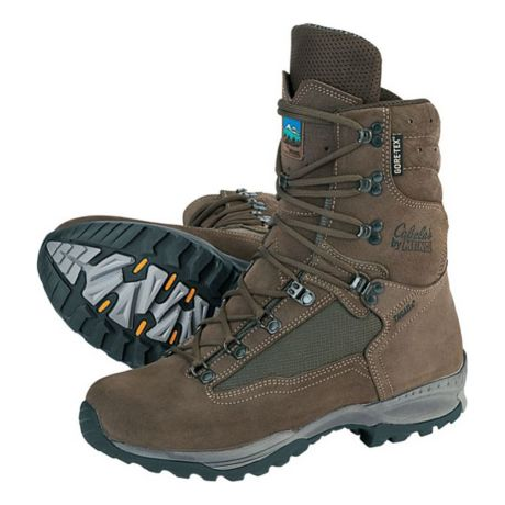Cabela S Air Revolution Hunting Boots By Meindl Cabela S Canada