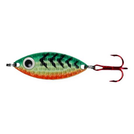 Pk lures jigging spoons cabela 39 s canada for Cabela s fishing lures
