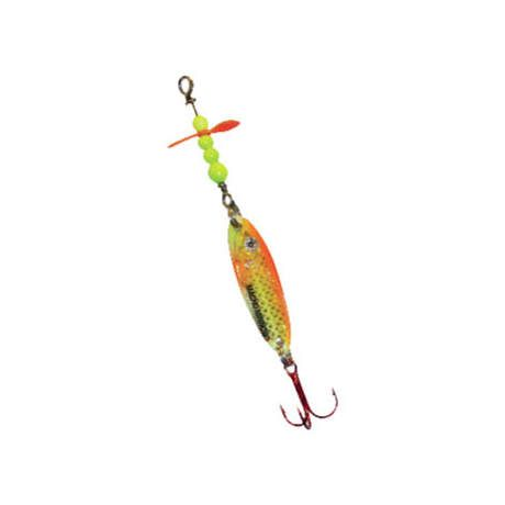 Northland tackle whistler spoon fishing lure cabela 39 s canada for Cabela s fishing lures