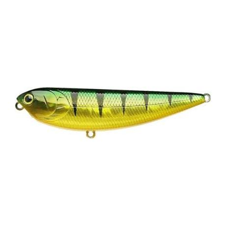 Lucky craft sammy lures cabela 39 s canada for Cabela s fishing lures
