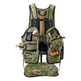 Picture of Cabela's Super Tat'r III Turkey Vest