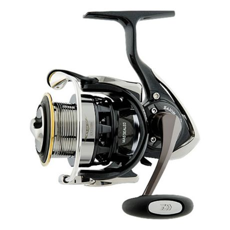 Daiwa steez ex spinning reel cabela 39 s canada for Cabela s fishing reels