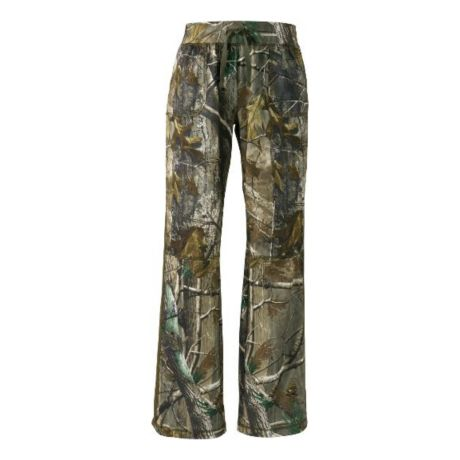 Cabela's OutfitHer Active Series Pants