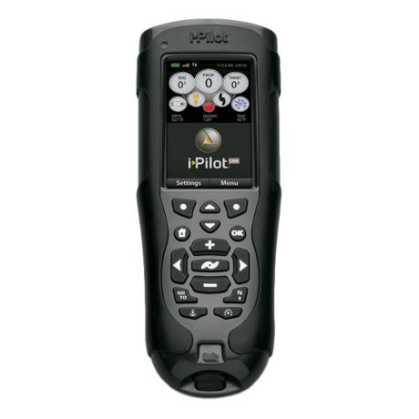 i-Pilot Link Replacement Remote