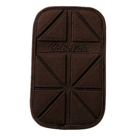 Cabela's Neoprene Shooting Pad