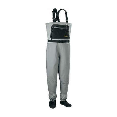 Cabela 39 s guidewear pro sbt waders cabela 39 s canada for Cabelas fishing waders