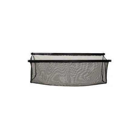 Lucky strike fish cradle net cabela 39 s canada for Cabela s fishing nets