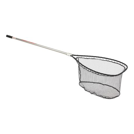 Lucky Strike Basket Net - Slideaway Handle