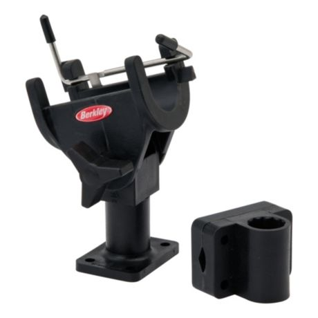 Berkley Boat Quickset Rod Holder