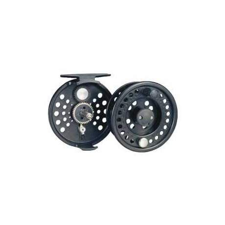 Cabela's Cahill Fly Reels