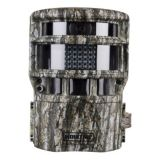 Picture for category Trail Cameras