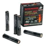 Picture of Winchester PDX1 410 Defender Shotshells
