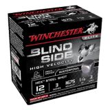 Picture of Winchester Blind Side High Velocity Waterfowl Shotshells - 12 Gauge