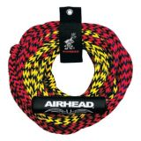 Picture of Airhead Tube Tow Ropes
