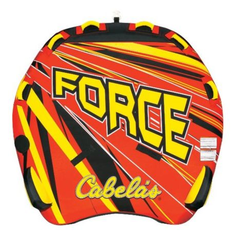 XPG™ Force Towable Tube