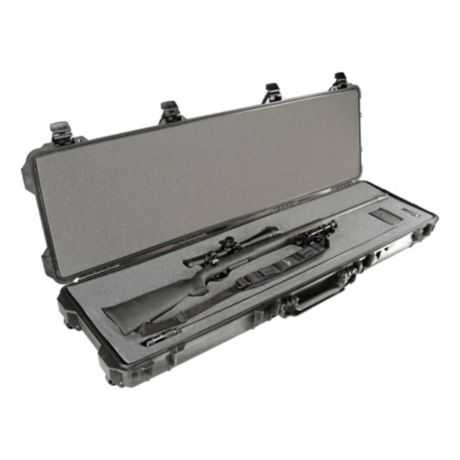 Pelican Protector 1750 Long Gun Travel Case