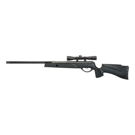 Gamo Big Cat 1400 Air Rifle w/ Scope