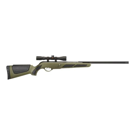 Gamo Bone Collector Air Rifle w/ 4x32mm Scope