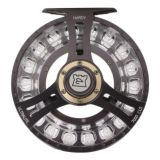 Picture of Hardy Ultralite CLS Fly Reels