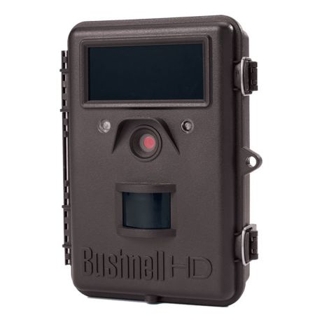 Bushnell Trophy Cam HD Max Trail Camera