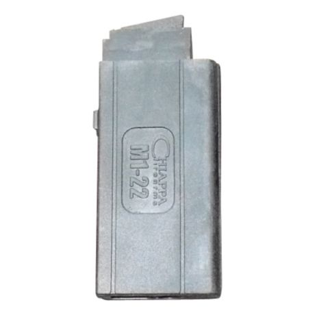 Chiappa M1-22 10-Round Replacement Magazine