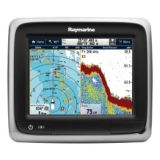 Picture for category Sonar/GPS Combos