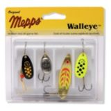 Picture of Mepps Walleye Spinner Kit