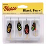 Picture of Mepps Black Fury Kit