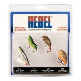 Picture of Rebel Classic Critters Kit