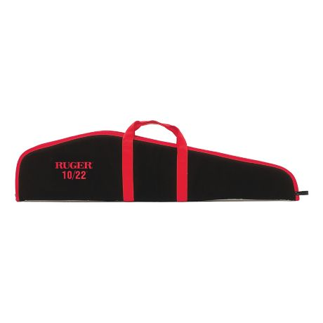 Allen Company Ruger 10/22 Scoped Rifle Case