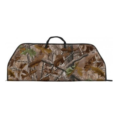 Allen Compound Bow Case