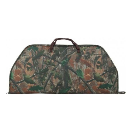 Allen Compact/Youth Camo Bow Case