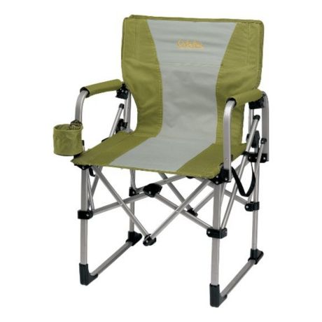 Cabela's Collapsible Director's Chair