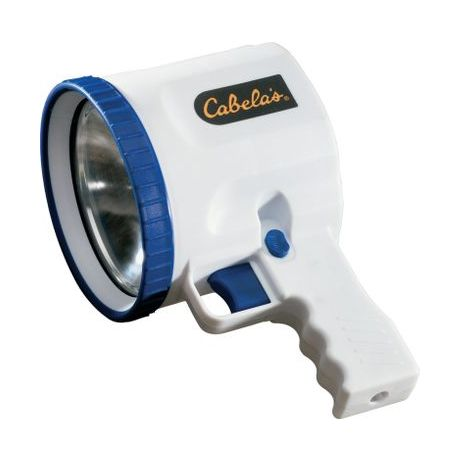 Cabela's Marine LED Spotlight
